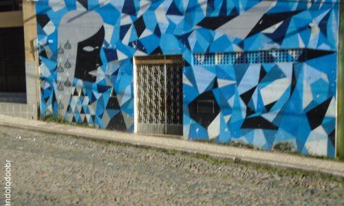 Aratuba - Centro Cultural