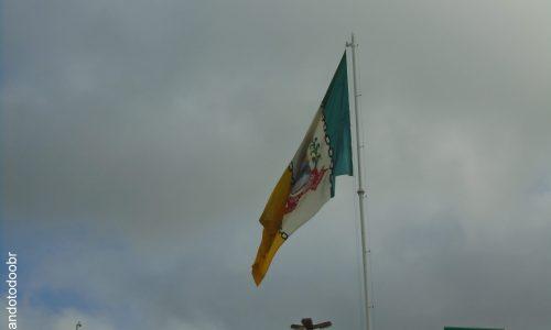 Boa Viagem - Bandeira da Cidade