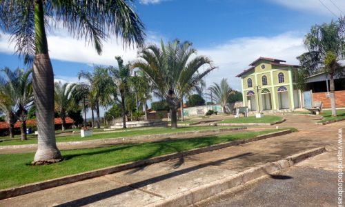 Buriti de Goiás (3)