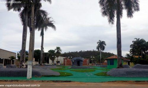 Campinaçu (13)_InPixio