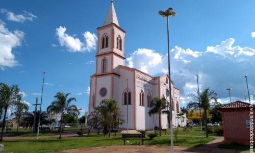 Campo Limpo de Goiás (18)_InPixio