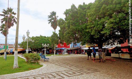 Ceará-Mirim -