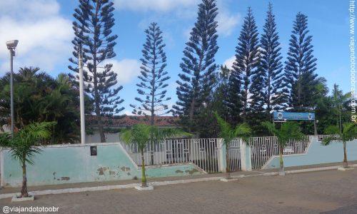 Prefeitura Municipal de Coronel Ezequiel