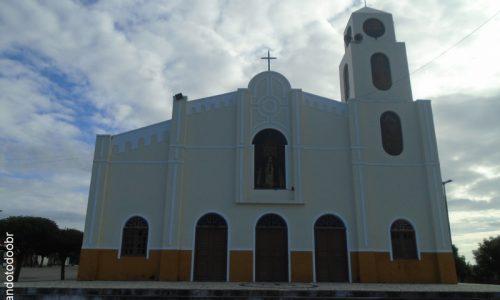Graça - Igreja de Nossa Senhora das Graças