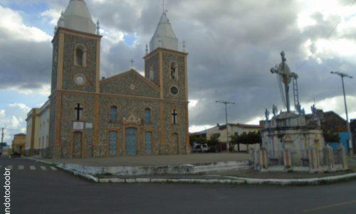 Granja - Igreja de São José