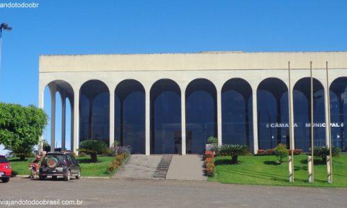 Prefeitura Municipal de Ipiranga de Goiás