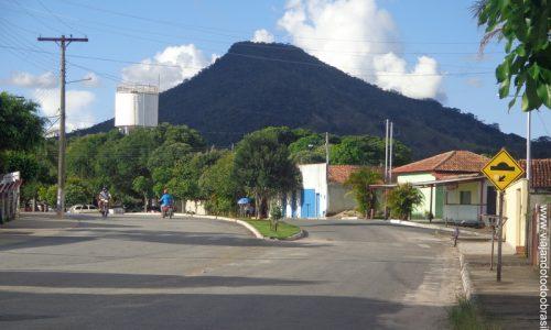 Morro Agudo de Goiás Goiás fonte: viajandotodoobrasil.com.br