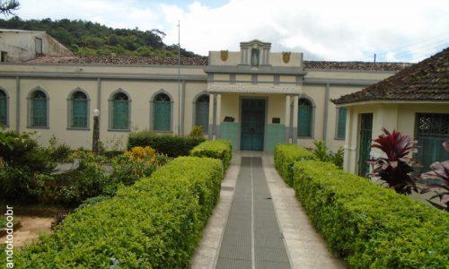 Pacoti - Instituto Maria Imaculada
