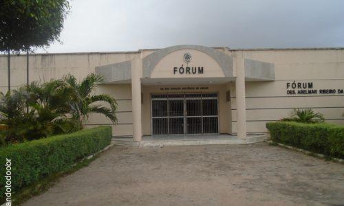 Quixelô - Fórum