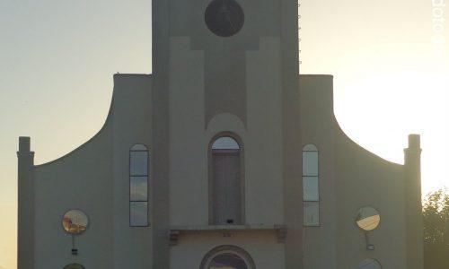 Rodolfo Fernandes - Igreja de São José