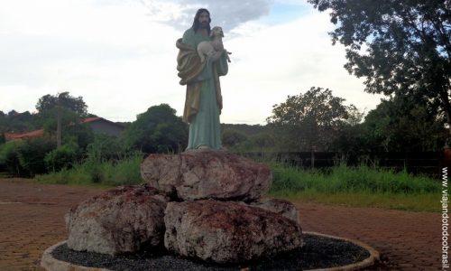 São Miguel do Araguaia (15)_InPixio