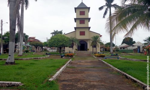 Santa Fé de Goiás (7)