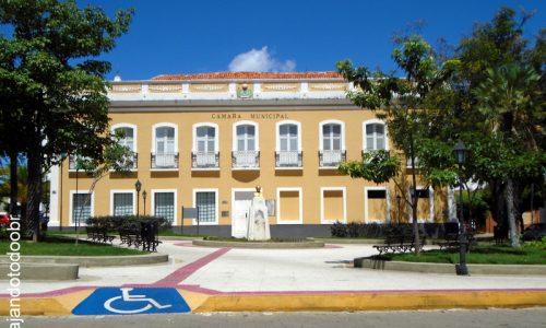 Sobral - Câmara Municipal