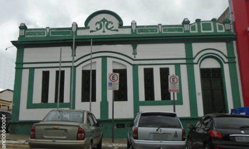 Prefeitura Municipal de Ubajara