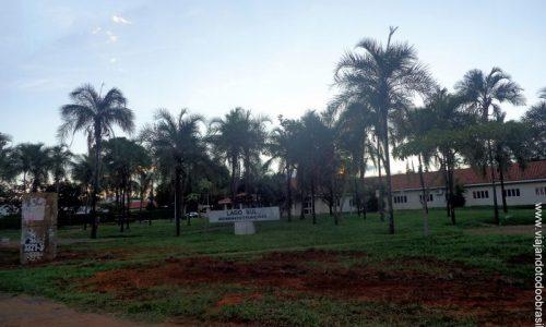 Administração Regional de Lago Sul
