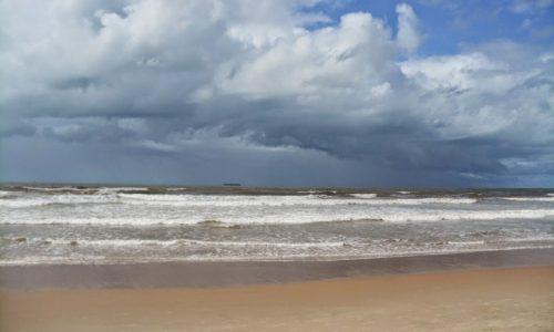 aracaju---praia-de-atalaia_33432186780_o