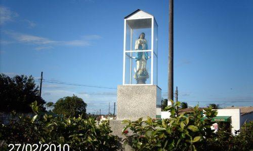 Arauá