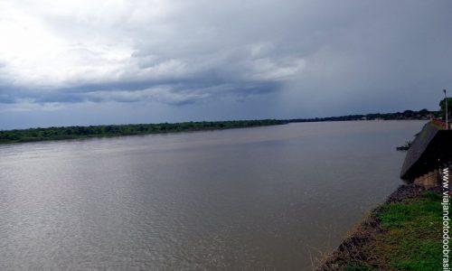 aruan---rio-araguaia_42889987070_o