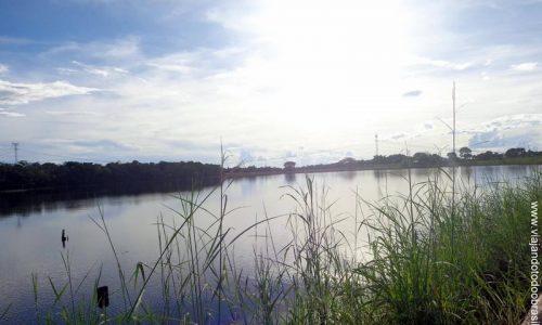 campinorte---lago-do-clube-municipal-mrcia-mescua_44722616901_o