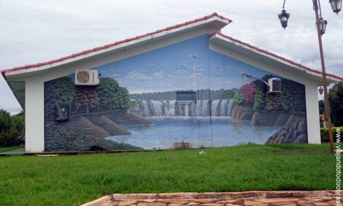 campos-verdes---mural-na-prefeitura-municipal_44722601691_o