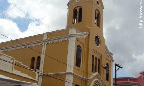 Canhotinho - Igreja de Nossa Senhora da Conceição