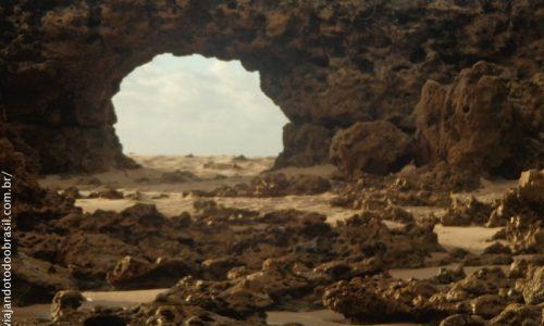 Conde - Praia do Amor