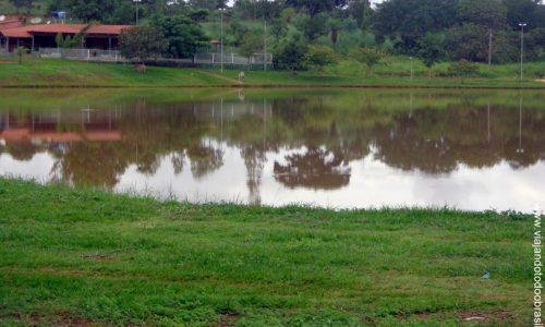 crixs---lago-erotides-de-souza-vilas-boas_29786154957_o