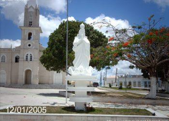 Itabaianinha