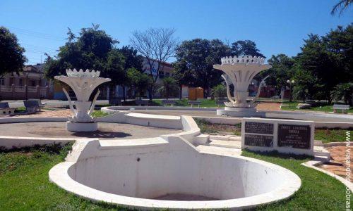 itabera---praa-balduno-da-silva-caldas_44673132782_o