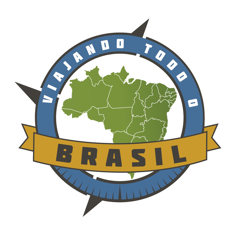 Viajando Todo o Brasil