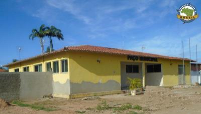 Prefeitura Municipal de Baixio