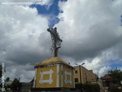 Caucaia - Cruzeiro