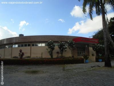 Maranguape - Câmara Municipal