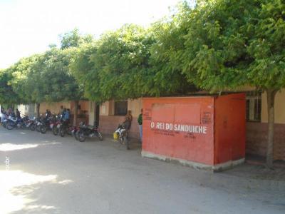 Prefeitura Municipal de Umari