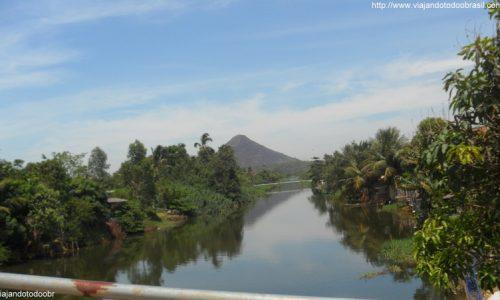 Piúma - Rio Iconha
