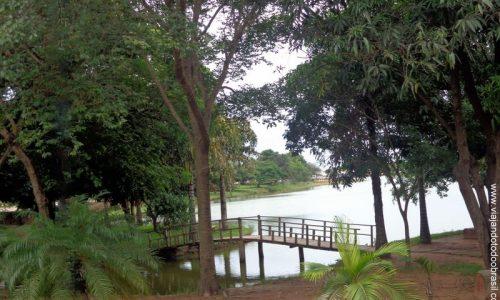 porangatu---lagoa-grande_42889505560_o