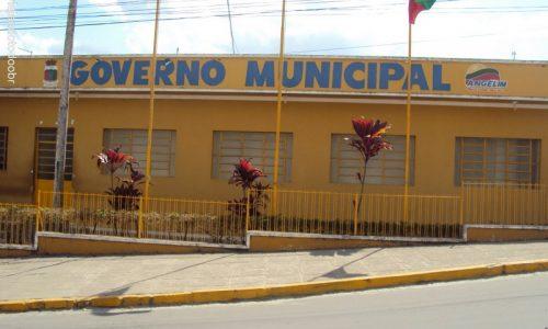Prefeitura Municipal de Angelim