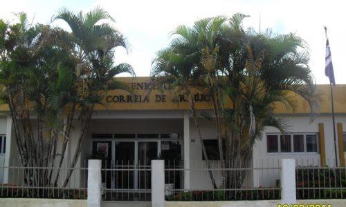 Prefeitura Municipal de Atalaia