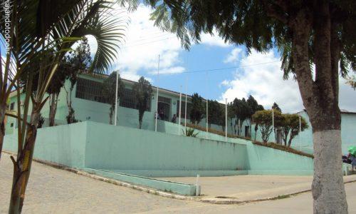 Prefeitura Municipal de Barra de Guabiraba