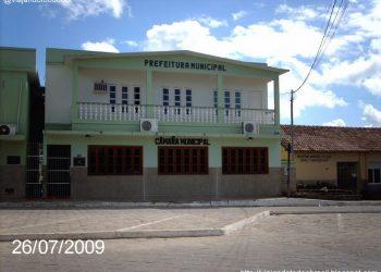 Prefeitura Municipal de Boa Esperança