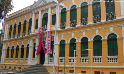 Prefeitura Municipal de Cachoeiro de Itapemirim