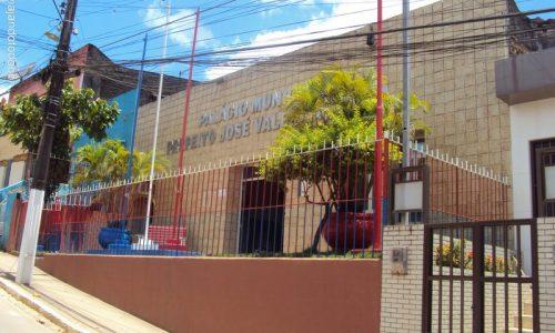 Prefeitura Municipal de Cortês