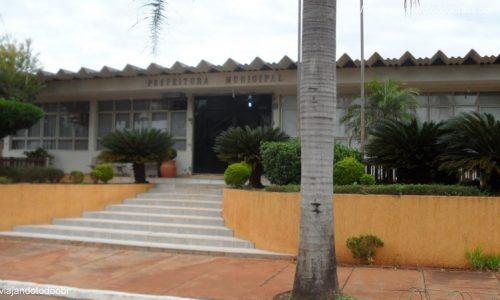 Prefeitura Municipal de Eldorado