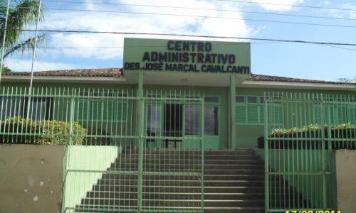 Prefeitura Municipal de Flexeiras