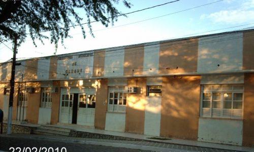 Prefeitura Municipal de Gararu