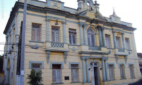 Prefeitura Municipal de Goiana