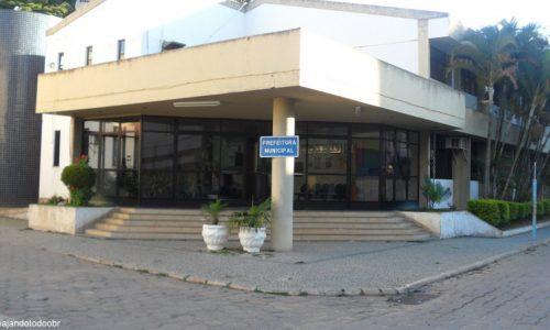 Prefeitura Municipal de Irupi
