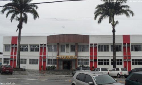 Prefeitura Municipal de Jaguaré
