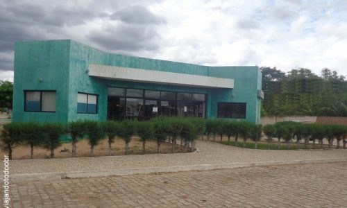 Prefeitura Municipal de Jandaíra