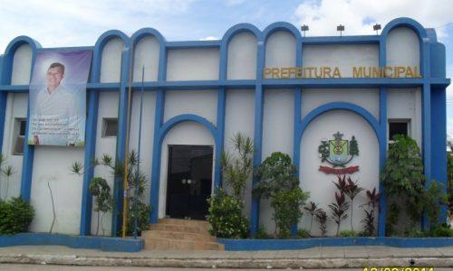 Prefeitura Municipal de Lagoa da Canoa